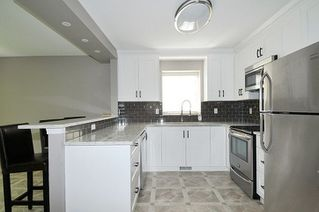 Photo 6: 12336 234 Street in Maple Ridge: East Central House for sale : MLS®# R2272998