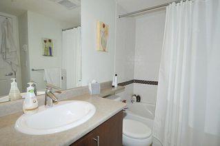 "Photo 11: 214 12238 224 Street in Maple Ridge: East Central Condo for sale in ""THE URBANO"" : MLS®# R2275393"