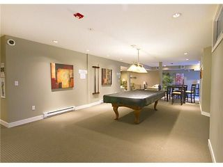 "Photo 14: 214 12238 224 Street in Maple Ridge: East Central Condo for sale in ""THE URBANO"" : MLS®# R2275393"