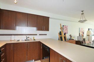 "Photo 4: 214 12238 224 Street in Maple Ridge: East Central Condo for sale in ""THE URBANO"" : MLS®# R2275393"