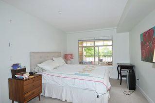 "Photo 10: 214 12238 224 Street in Maple Ridge: East Central Condo for sale in ""THE URBANO"" : MLS®# R2275393"