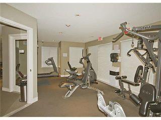 "Photo 17: 214 12238 224 Street in Maple Ridge: East Central Condo for sale in ""THE URBANO"" : MLS®# R2275393"