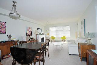 "Photo 7: 214 12238 224 Street in Maple Ridge: East Central Condo for sale in ""THE URBANO"" : MLS®# R2275393"