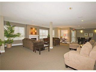 "Photo 15: 214 12238 224 Street in Maple Ridge: East Central Condo for sale in ""THE URBANO"" : MLS®# R2275393"