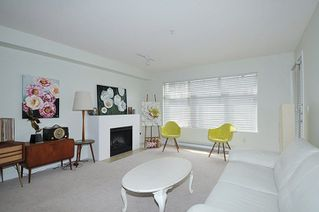 "Photo 3: 214 12238 224 Street in Maple Ridge: East Central Condo for sale in ""THE URBANO"" : MLS®# R2275393"