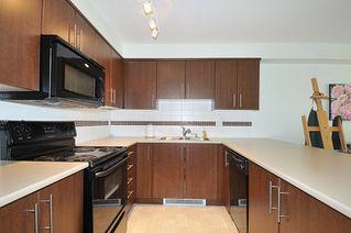 "Photo 9: 214 12238 224 Street in Maple Ridge: East Central Condo for sale in ""THE URBANO"" : MLS®# R2275393"