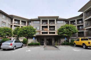 "Photo 19: 214 12238 224 Street in Maple Ridge: East Central Condo for sale in ""THE URBANO"" : MLS®# R2275393"