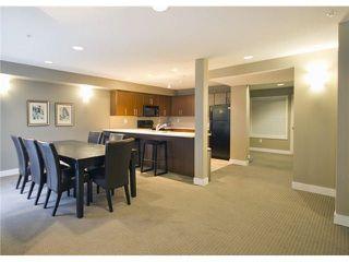 "Photo 16: 214 12238 224 Street in Maple Ridge: East Central Condo for sale in ""THE URBANO"" : MLS®# R2275393"