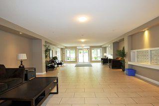 "Photo 18: 214 12238 224 Street in Maple Ridge: East Central Condo for sale in ""THE URBANO"" : MLS®# R2275393"