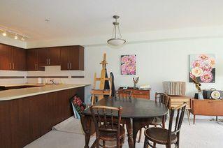 "Photo 5: 214 12238 224 Street in Maple Ridge: East Central Condo for sale in ""THE URBANO"" : MLS®# R2275393"