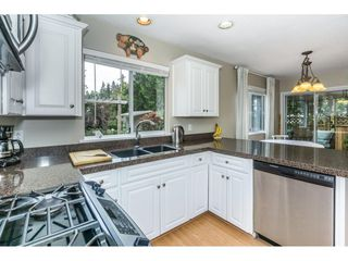 Photo 6: 20845 94B Avenue in Langley: Walnut Grove House for sale : MLS®# R2278608