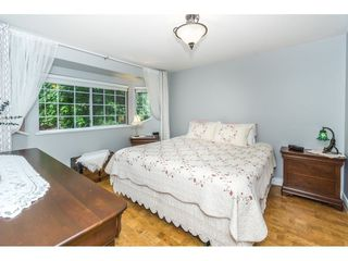 Photo 13: 20845 94B Avenue in Langley: Walnut Grove House for sale : MLS®# R2278608