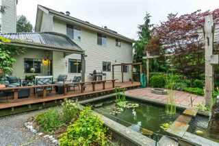 Photo 18: 20845 94B Avenue in Langley: Walnut Grove House for sale : MLS®# R2278608