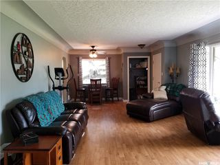 Photo 7: 309 3rd Avenue West in Unity: Residential for sale : MLS®# SK740959