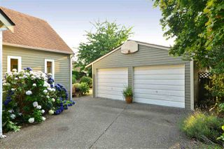 """Photo 19: 1851 129 Street in Surrey: Crescent Bch Ocean Pk. House for sale in """"Ocean Park"""" (South Surrey White Rock)  : MLS®# R2293951"""