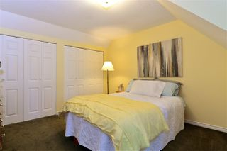 """Photo 14: 1851 129 Street in Surrey: Crescent Bch Ocean Pk. House for sale in """"Ocean Park"""" (South Surrey White Rock)  : MLS®# R2293951"""