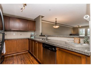 Photo 10: 209 9000 BIRCH Street in Chilliwack: Chilliwack W Young-Well Condo for sale : MLS®# R2293924