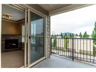 Photo 19: 209 9000 BIRCH Street in Chilliwack: Chilliwack W Young-Well Condo for sale : MLS®# R2293924