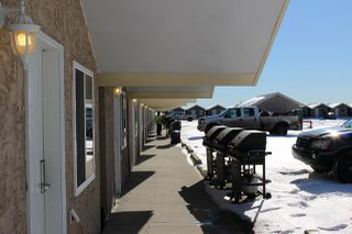 Photo 3: 5125 North Avenue: Swan Hills Business with Property for sale : MLS®# E4125101