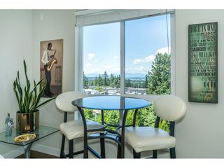 "Photo 10: 414 15850 26 Avenue in Surrey: Grandview Surrey Condo for sale in ""SUMMIT HOUSE"" (South Surrey White Rock)  : MLS®# R2298046"