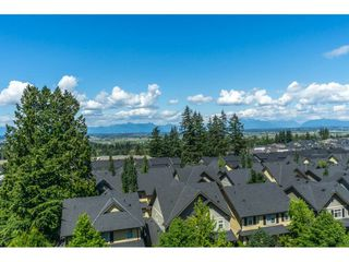 "Photo 19: 414 15850 26 Avenue in Surrey: Grandview Surrey Condo for sale in ""SUMMIT HOUSE"" (South Surrey White Rock)  : MLS®# R2298046"