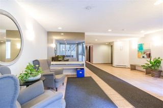 "Photo 2: PH7 1040 PACIFIC Street in Vancouver: West End VW Condo for sale in ""CHELSEA TERRACE"" (Vancouver West)  : MLS®# R2300561"