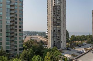 "Photo 5: PH7 1040 PACIFIC Street in Vancouver: West End VW Condo for sale in ""CHELSEA TERRACE"" (Vancouver West)  : MLS®# R2300561"
