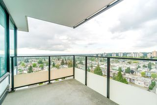 Photo 14: 2105 6658 DOW Avenue in Burnaby: Metrotown Condo for sale (Burnaby South)  : MLS®# R2306014