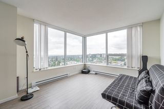Photo 5: 2105 6658 DOW Avenue in Burnaby: Metrotown Condo for sale (Burnaby South)  : MLS®# R2306014