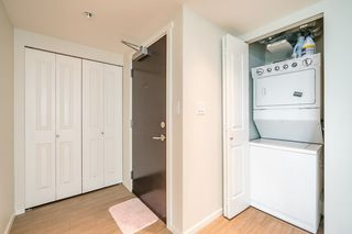Photo 13: 2105 6658 DOW Avenue in Burnaby: Metrotown Condo for sale (Burnaby South)  : MLS®# R2306014