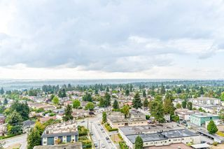 Photo 15: 2105 6658 DOW Avenue in Burnaby: Metrotown Condo for sale (Burnaby South)  : MLS®# R2306014