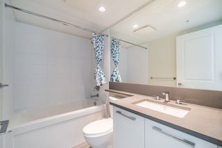 Photo 12: 2105 6658 DOW Avenue in Burnaby: Metrotown Condo for sale (Burnaby South)  : MLS®# R2306014