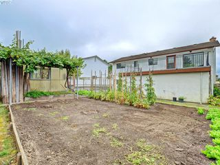 Photo 21: 1804 Rossiter Place in VICTORIA: SE Gordon Head Single Family Detached for sale (Saanich East)  : MLS®# 399611