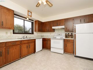 Photo 6: 1804 Rossiter Place in VICTORIA: SE Gordon Head Single Family Detached for sale (Saanich East)  : MLS®# 399611