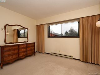 Photo 10: 1804 Rossiter Place in VICTORIA: SE Gordon Head Single Family Detached for sale (Saanich East)  : MLS®# 399611