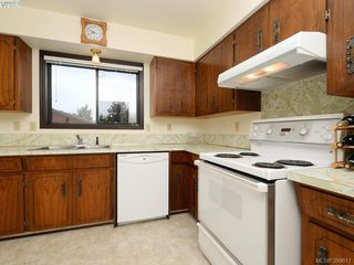 Photo 8: 1804 Rossiter Place in VICTORIA: SE Gordon Head Single Family Detached for sale (Saanich East)  : MLS®# 399611