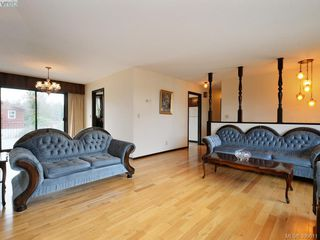 Photo 3: 1804 Rossiter Place in VICTORIA: SE Gordon Head Single Family Detached for sale (Saanich East)  : MLS®# 399611