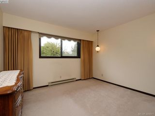 Photo 9: 1804 Rossiter Place in VICTORIA: SE Gordon Head Single Family Detached for sale (Saanich East)  : MLS®# 399611