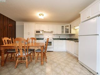 Photo 16: 1804 Rossiter Place in VICTORIA: SE Gordon Head Single Family Detached for sale (Saanich East)  : MLS®# 399611