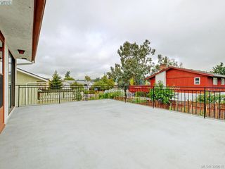 Photo 19: 1804 Rossiter Place in VICTORIA: SE Gordon Head Single Family Detached for sale (Saanich East)  : MLS®# 399611