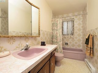 Photo 11: 1804 Rossiter Place in VICTORIA: SE Gordon Head Single Family Detached for sale (Saanich East)  : MLS®# 399611