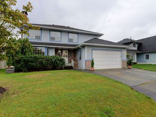 Photo 20: 22066 126 Avenue in Maple Ridge: West Central House for sale : MLS®# R2307501