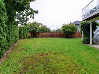 Photo 18: 22066 126 Avenue in Maple Ridge: West Central House for sale : MLS®# R2307501