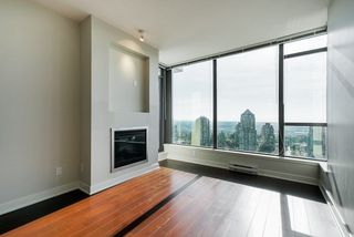"Photo 7: 3001 7088 18TH Avenue in Burnaby: Edmonds BE Condo for sale in ""PARK 360"" (Burnaby East)  : MLS®# R2309277"