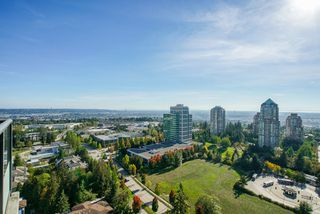 "Photo 14: 3001 7088 18TH Avenue in Burnaby: Edmonds BE Condo for sale in ""PARK 360"" (Burnaby East)  : MLS®# R2309277"