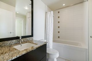 """Photo 11: 3001 7088 18TH Avenue in Burnaby: Edmonds BE Condo for sale in """"PARK 360"""" (Burnaby East)  : MLS®# R2309277"""