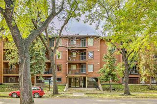 Main Photo:  in Edmonton: Zone 13 Condo for sale : MLS®# E4130952