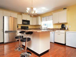 Photo 7: 6298 Ardea Pl in DUNCAN: Du West Duncan House for sale (Duncan)  : MLS®# 799792