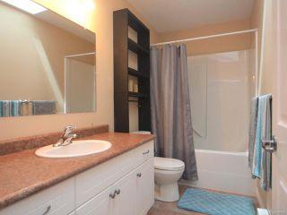 Photo 34: 6298 Ardea Pl in DUNCAN: Du West Duncan House for sale (Duncan)  : MLS®# 799792