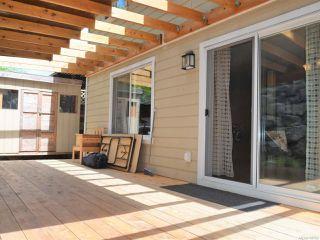 Photo 13: 6298 Ardea Pl in DUNCAN: Du West Duncan House for sale (Duncan)  : MLS®# 799792
